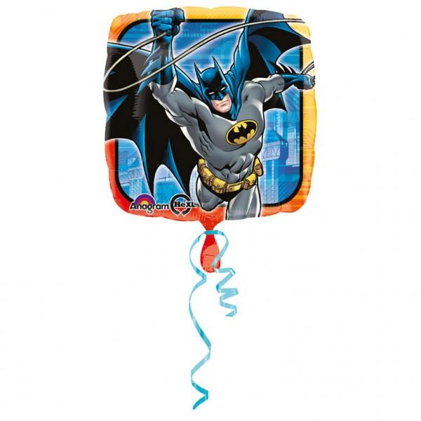 Standard Batman Comics Folienballon