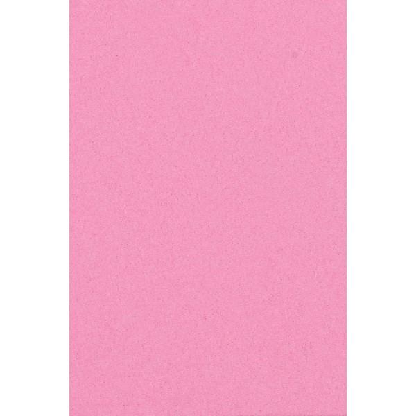 Tischdecke rosa plastik