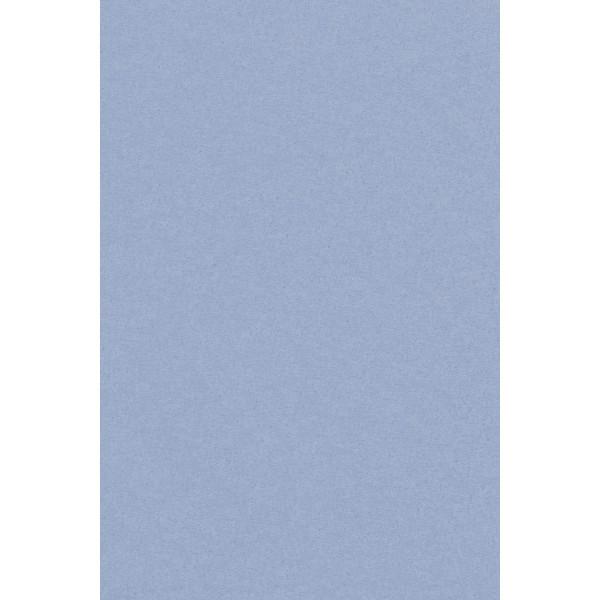 Tischdecke pastellblau plastik